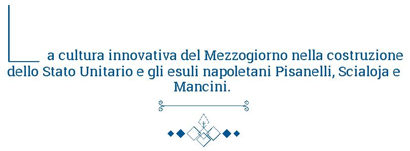 esuli_napoletani