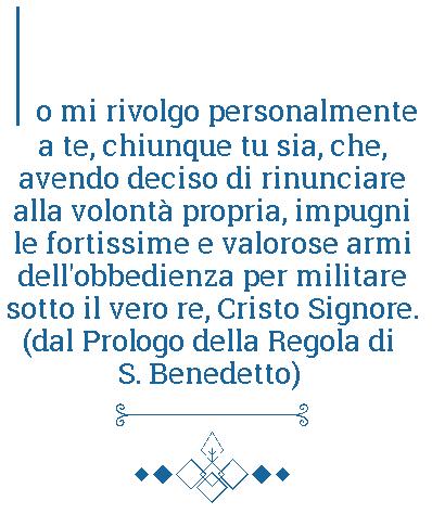 san_benendetto