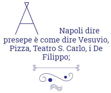 A-Napoli-Scritta