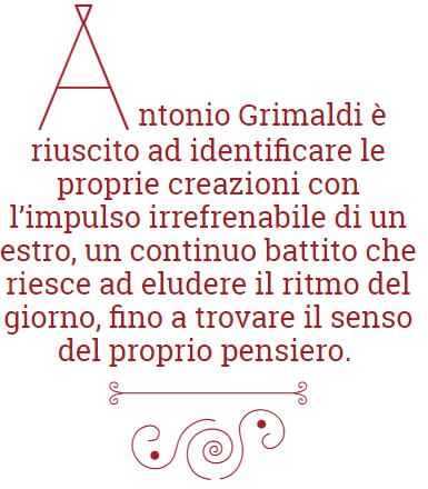 Antonio-grimaldi