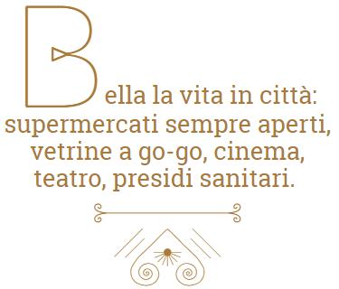 Bella-la-vita
