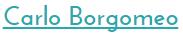 Carlo-Borgomeo