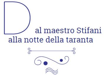 Dal-Maestro-Stifani