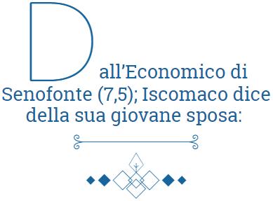 Dall-Economico