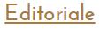 Editoriale-marrone