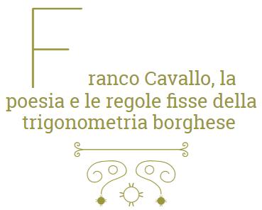 Franco-Cavallo