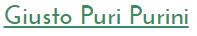 Giusto-Puri-Purini-verde