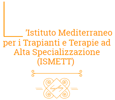 L-istituto-mediterraneo