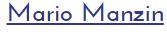 Mario-Manzin
