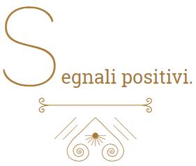 Segnali-positivi