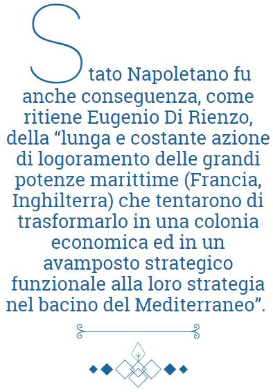 Stato-Napoletano