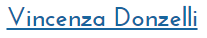 Vincenza-Donzelli