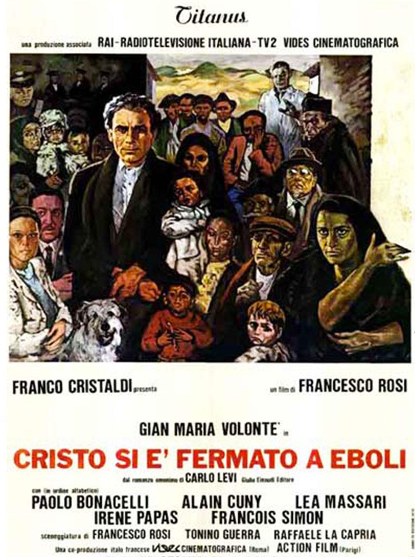 art_colangelo-copertina