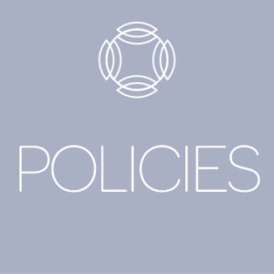 ex-policies