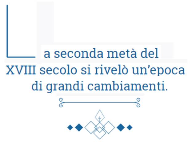 filangeri_ita