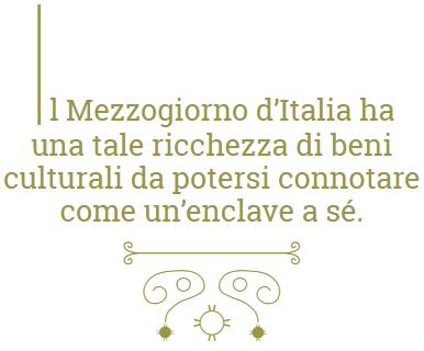 il-mezzogiorno-d-italia