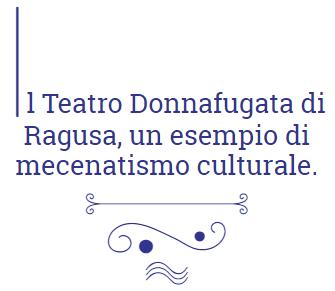 il-teatro-donnafugata