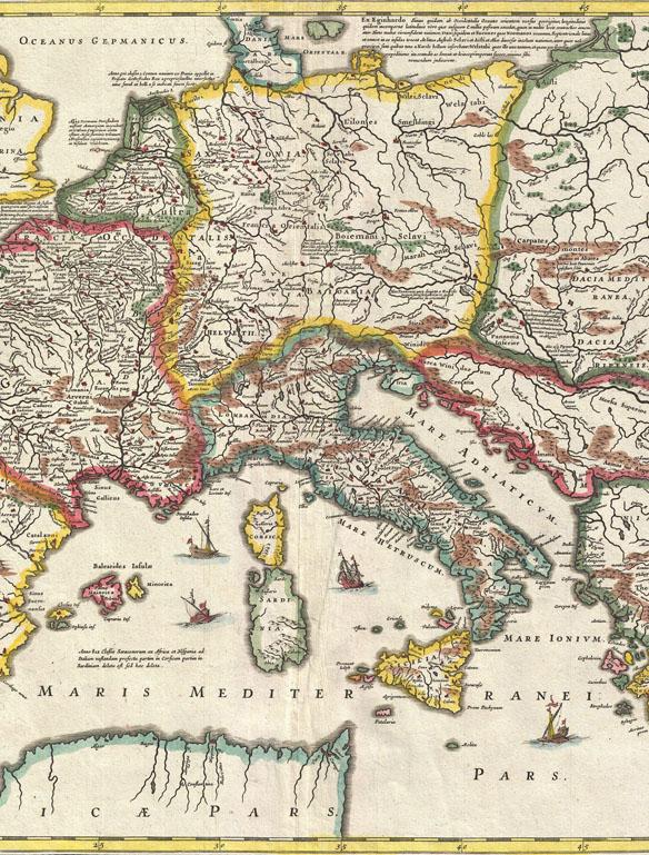 il_mediterraneo_e_noi