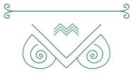 imm-ghirigoro-verde