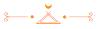 simbolo-art-ara