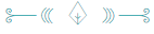 simbolo-art-foglia