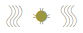 simbolo-articolo-marrone