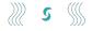 simbolo-azzurro2