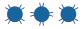simbolo-blu