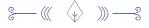 simbolo-fog-blu