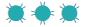 simbolo-palline-azzurre