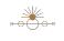 simbolo-sole-cerchi