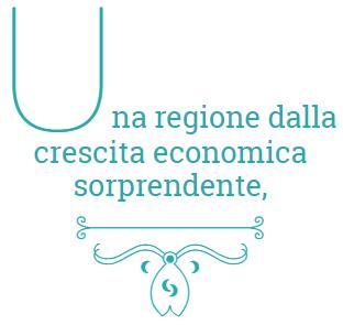 una-regione-della