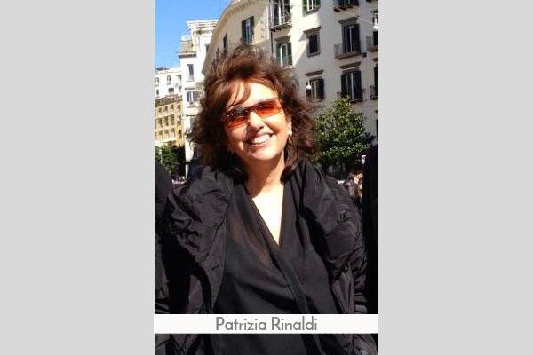 Patrizia_Rinaldi