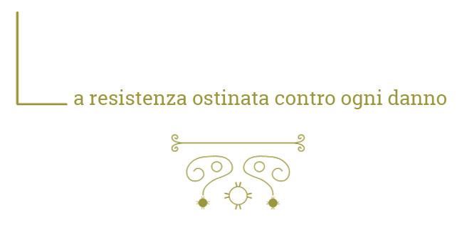 la_resistenza_ostinata