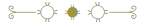 simbolo-art-marr-pall