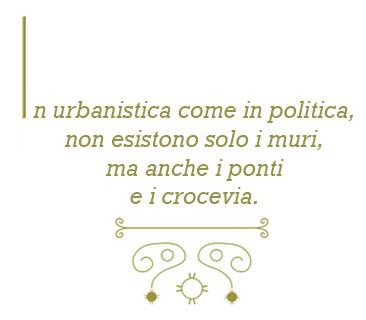 urnbanistica