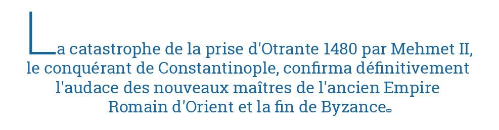 La_catastrophe