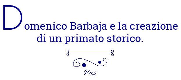 Domenico_Barbaja