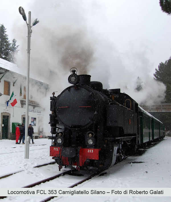 locomotiva fcl 353