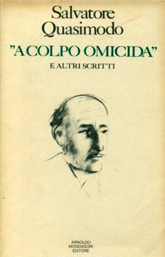 A_COLPO_OMICIDA