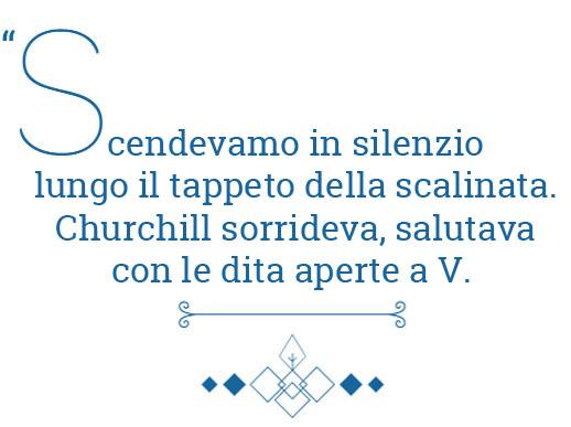 scendevamo_in_silenzio_ok