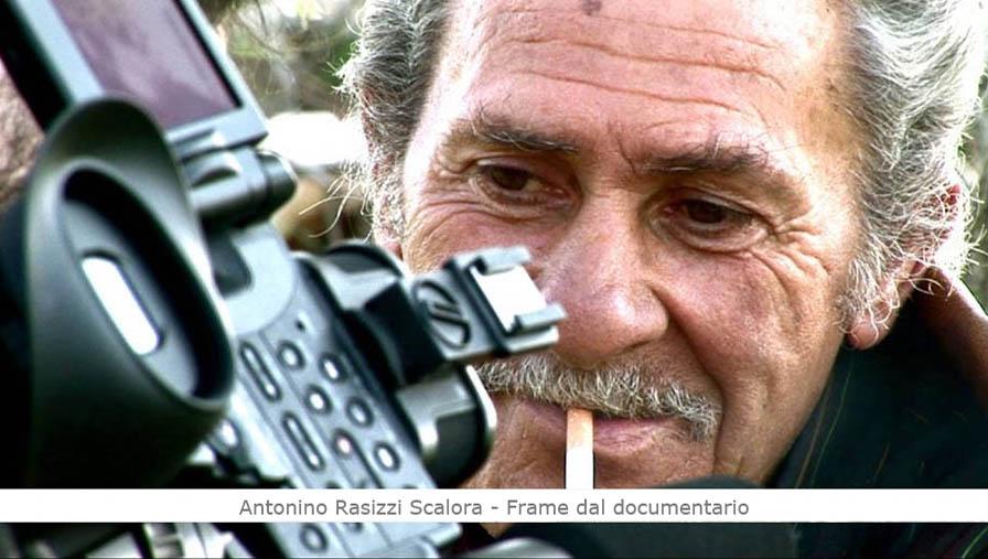 Antonino-Rasizzi-Scalora-frame-dal-documentario2