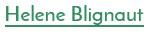 Helene-Blignaut_verde