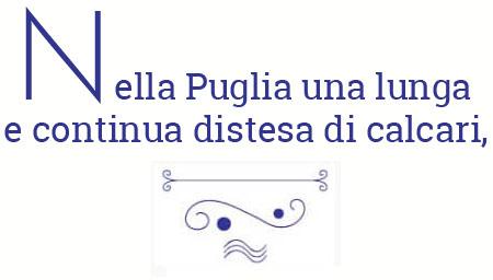 nella Puglia