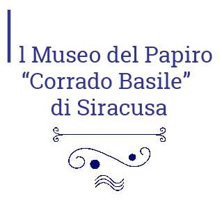 il museo del papiro2
