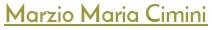 marzio-maria-cimini