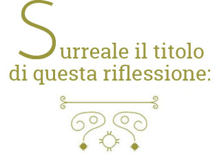 surreale2