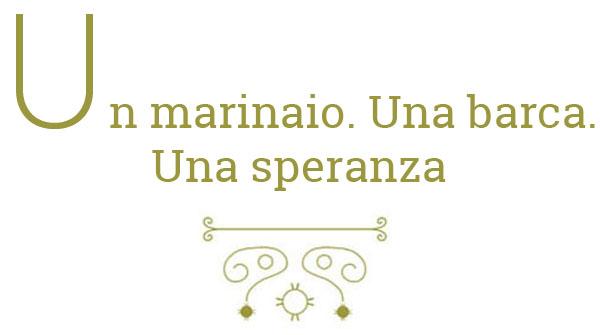 un_marinaio