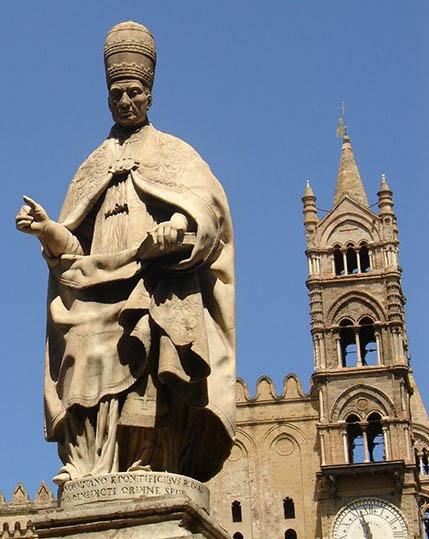 Cattedrale di Palermo s sergio_1