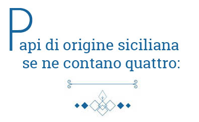 papi_di_orige_siciliana